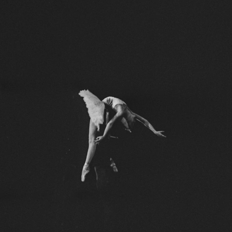 Swan Lake - Los Angeles Ballet